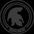 Centurion Vertriebs GmbH